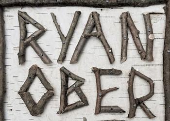 Album Review: Ryan Ober + the Romans, 'Caveman Blues'