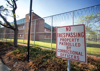 Vermont Lawmakers Question Untreated Inmates and Unspent Money