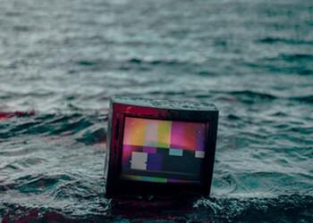 Album Review: 99 Neighbors, 'Television'