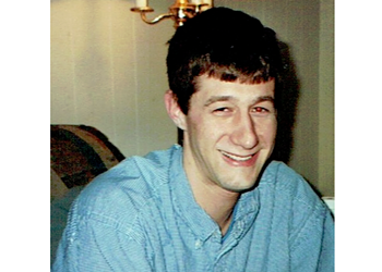 Lawsuit: Inmate Died After Being Held in Solitary for Drug Withdrawal
