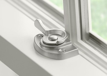 Quiz: When Should You Replace Your Windows?