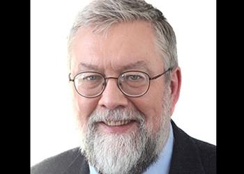 Media Note: VTDigger Fires Political Columnist John Walters