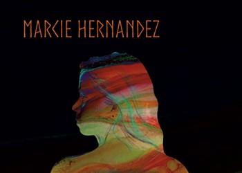 Marcie Hernandez, 'Amanecer'