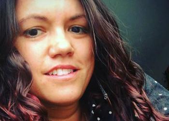 Burlington Mourns Beloved Bartender Monique Ford