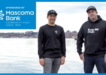 Banking With a B Corp: Why Driven Switched to Mascoma Bank