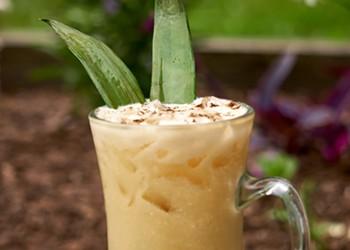 Wildflower Restaurant & Bar Opens at Stowe's Grey Fox Inn
