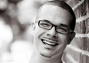 Seven Questions for Journalist and Activist Shaun King