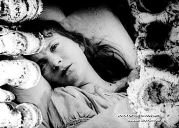 'Dawson City' Doc Tells Bizarre Story of Lost Films
