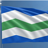 Burlington Has a New City Flag