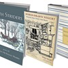 Page 32: Short Takes on Five New Vermont Books