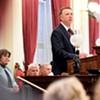 $20 Million Mistake: Scott Made False Claim in Budget Speech