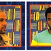 JAGfest 2.0 Brings New Work From Playwrights of Color
