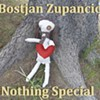 Album Review: Bostjan Zupancic, 'Nothing Special'