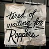 Album Review: ILLu & Rico James, 'Tired of Waiting for Rappers: An Instrumental Series Vol. 1'
