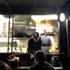 Is it Summer Yet? Previewing the Pioneer Food Truck