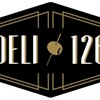 Deli 126 Launches Bar, With Sandwiches