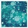 Album Review: Matteo Palmer, 'Opaline Sky'