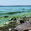 Vermont Senate Committee Seeks Answers on Clean Water Delays