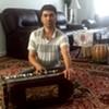 Cultural Mosaic: Megha Nath Adhikari Finds Harmony on the Harmonium