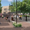 Burlington City Council Votes to <i>Re</i>-Redesign City Hall Park