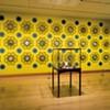 Art Review: 'In the Garden,' Shelburne Museum