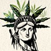 For Noncitizen Immigrants, Marijuana Legalization Does Not Apply