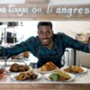 Montréal's Agrikol Sets a Haitian Mood for Food