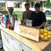 Waterbury Breakfast Club to Pop Up in June