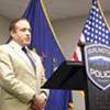 Police: Romantic Rivalry Led to Deadly Burlington Bridge Fight