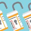 Burlington to Ease Access to Opioid Addiction Medication