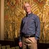 Exiting the Flynn Center, John Killacky Looks to the Future