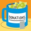 Is Anyone Watching Vermont's 6,000-Plus Charitable Organizations?