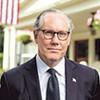 Massachusetts Republican John Kingston Runs a Christian Retreat in Vermont