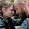 Director Debra Granik Returns With the Wrenching 'Leave No Trace'