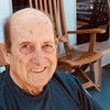Obituary: Donald A. Brown, 1927-2018