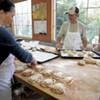 New Owners Take Over Great Harvest Bread Co.
