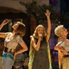 Movie Review: 'Mamma Mia! Here We Go Again' Finds Joy in Its Own Absurdity