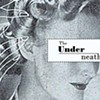 Book Review: 'The Underneath' by Melanie Finn