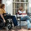 Movie Review: The Performances Shine in Uneven Biopic 'Don't Worry, He Won't Get Far on Foot'