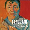 Album Review: John LaRouche, 'Cerulean'