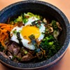 Montpelier Loses Dinner Spots deMena's and Banchan
