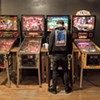 Shake It Up: The Buzz on Burlington's Most Entertaining Bars