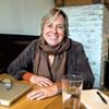 Career Coach C. Jane Taylor Helps Job Seekers Reinvent Themselves