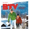 BTV — Winter 2018-19