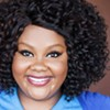 Comedian Nicole Byer on 'Nailed It!' and Why No One Will Date Her