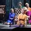 Nico Muhly on His Latest Opera, 'Marnie'