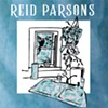 Album Review: Reid Parsons, 'Reid Parsons'