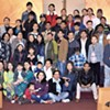 Bhutanese Christian Congregations Grow in Vermont
