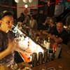 Babes Bar Is Bethel's Melting Pot