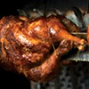Choose Your Own Dining Adventure at Choices Restaurant and Rotisserie in Killington